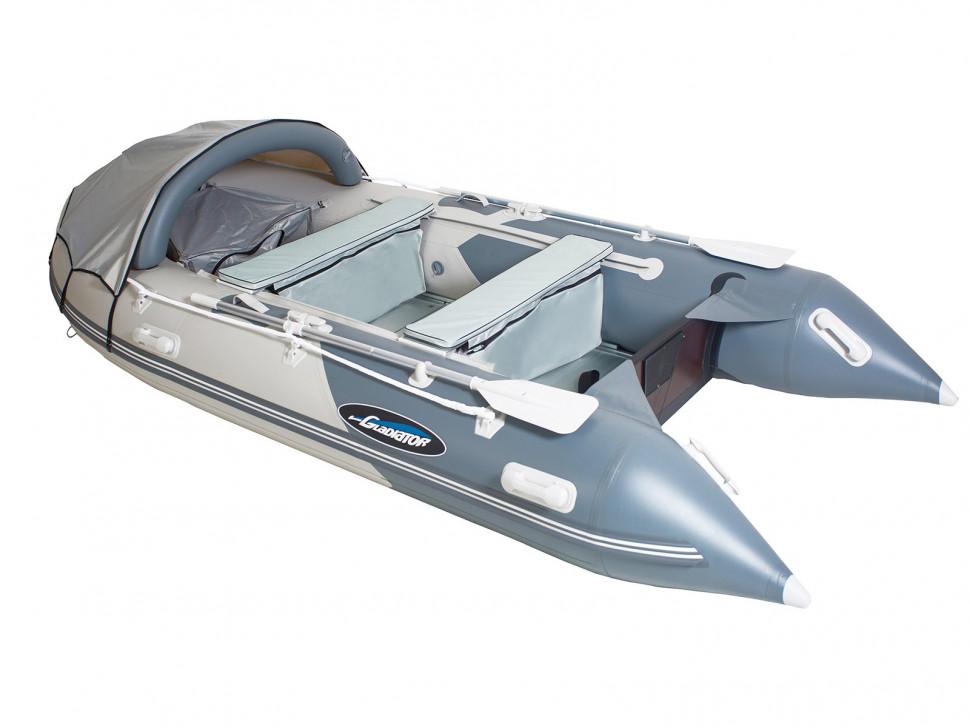 лодки питер официальный сайт цены