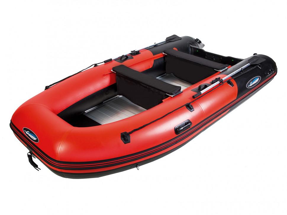 Великие луки лодки пвх купить