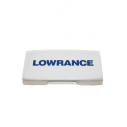 Защитная крышка Lowrance Sun Cover Elite/Mark 4