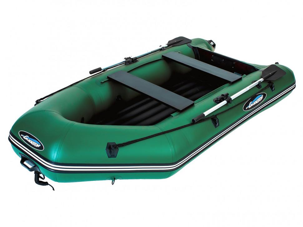 гребные лодки бесплатная доставка